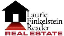 Laura Finkelstein Reader - Real Estate