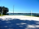Beach Volleyball Court at Sweetwater Beach in Sweetater Oaks - Longwood, Florida